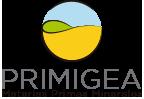 PRIMIGEA Logo