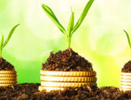 El Ministerio para la Transición Ecológica y el Reto Demográfico abre una consulta pública para imponer un impuesto sobre el depósito de residuos en vertederos y la incineración de residuos